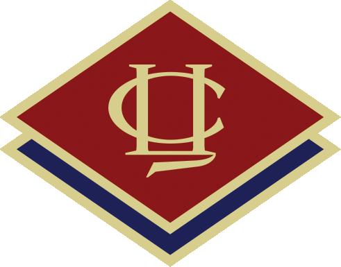 Курганский областной союз потребительских обществ